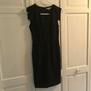 Black 41 Hawthorn Dress size XS (Stitch Fix)